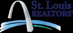 st-louis-realtors-logo
